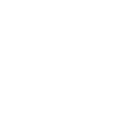 love your career logo