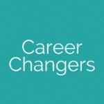 career-changers