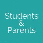 students-parents