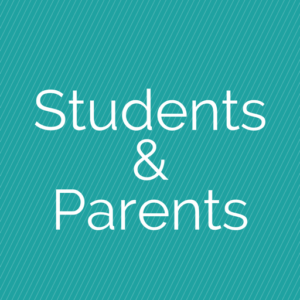 students-parents