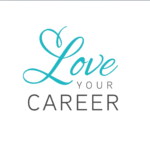 love your career with caroline sandford