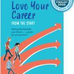 Love-your-career-by-Caroline-Sandford