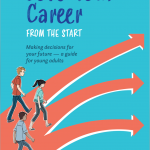 Love your career by Caroline Sandford