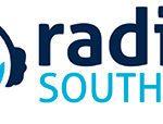 Radio-Southland-LogoPrimary