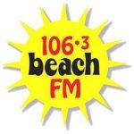 medium_Beach-FM-Logo-2016